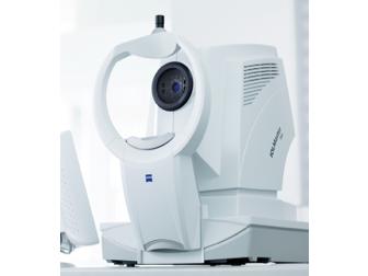 光学式眼軸長測定装置 IOLマスター700
