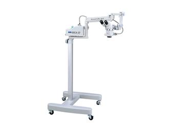 ポータブル手術顕微鏡 L-0950SDP