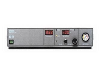 冷凍凝固手術装置 CR4000