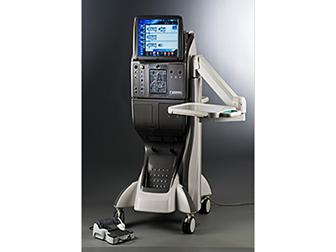 白内障手術装置コンステレーションビジョンシステム