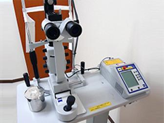硝子体内注射(抗血管新生薬療法)の治療方法_1