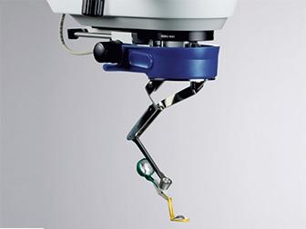 広角眼底観察システムResight500(カールツァイス)