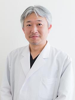 谷口眼科婦人科 理事長  谷口 亮(たにぐち りょう)