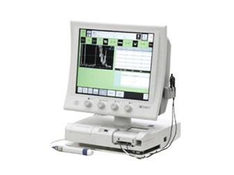 超音波計測診断システム UD-8000AB