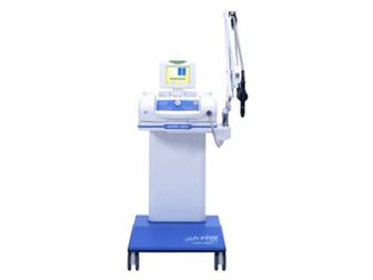 近赤外線治療器スーパーライザー HA-2200