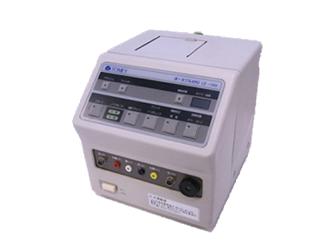視覚誘発反応測定装置(ERG)  LE-1000