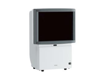視力検査 SSC-350