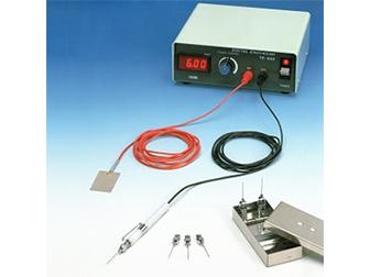電気分解器 TE-500