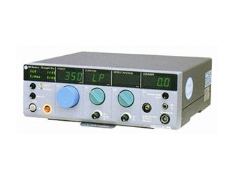 半導体レーザー装置 オキュライトSLx