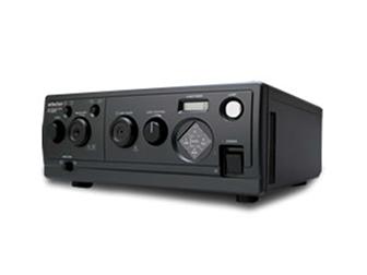 眼内内視鏡装置 FT-203F