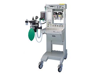 全身麻酔器 PRO-45S型