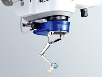 眼底広角観察システム Resight500